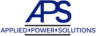 Applied Power Solutions